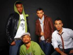 JLS will be performing at OsFest 2013 Break For The Border