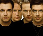buy westlife tickets
