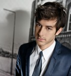 The Dapper Mark Ronson