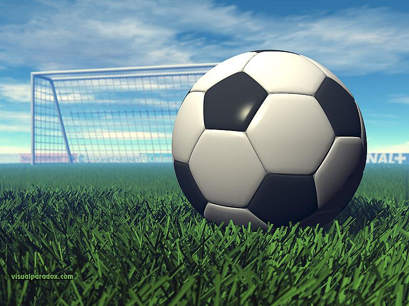 predictions football