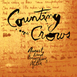Us rock band Counting Crows announce UK tour